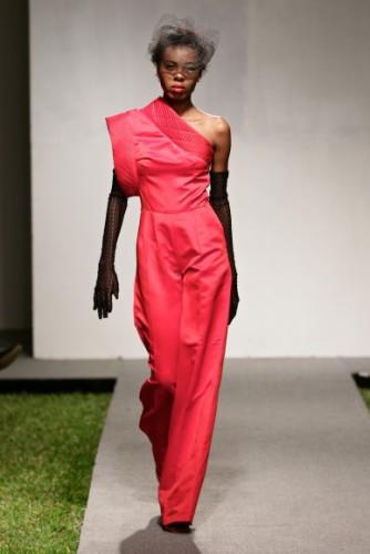 Syliva-Owori-swahili-fashion-week-2015-african-fashion-9