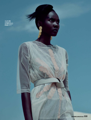 Tricia-Akello-Marie-Claire-South-Afric