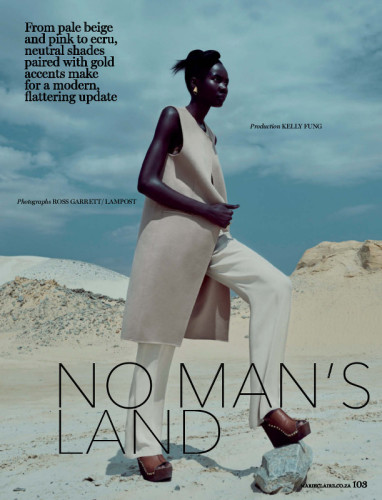 Tricia-Akello-Marie-Claire-South-Africa-