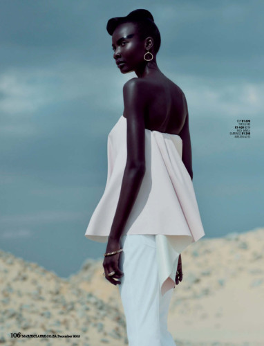 Tricia-Akello-Marie-Claire-South-Africa-December-2015-