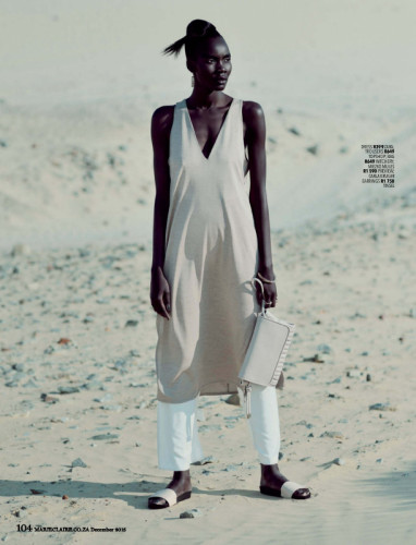 Tricia-Akello-Marie-Claire-South-Africa-December-2015-1