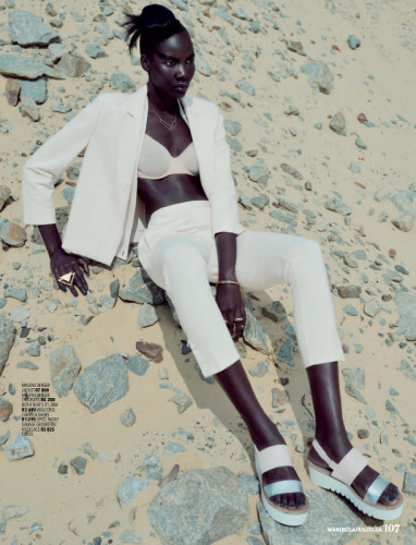 Tricia-Akello-Marie-Claire-South-Africa-December-2015-3
