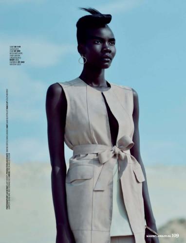 Tricia-Akello-Marie-Claire-South-Africa-December-2015-Ross-Garrett-08