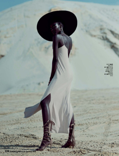 Tricia-Akello-Marie-Claire-South-Africa-December