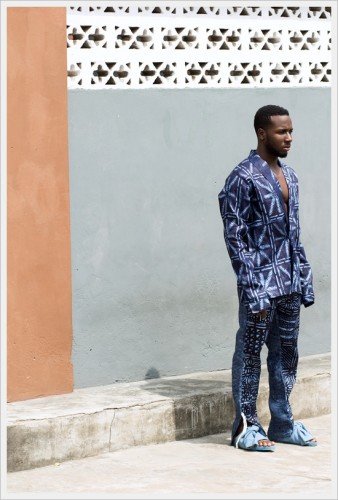 Tzar-1760_SS16-Collection-