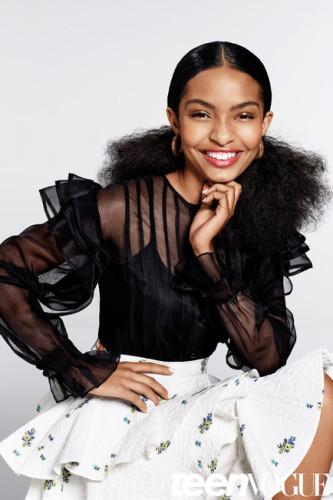 Yara-Shahidi-Teen-Vogue-Nadya-Wasylko-04