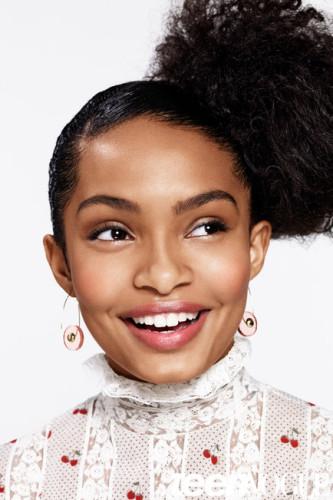 Yara-Shahidi-Teen-Vogue-Nadya-Wasylko-05