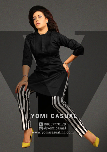 Yomi-Casuals-Man-of-the-Year-Collection-