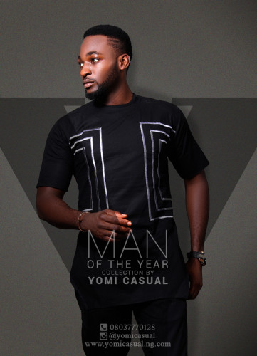 Yomi-Casuals-Man-of-the-Year-Collection-Lookbo