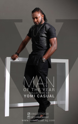 Yomi-Casuals-Man-of-the-Year-Collection-Lookbook-1