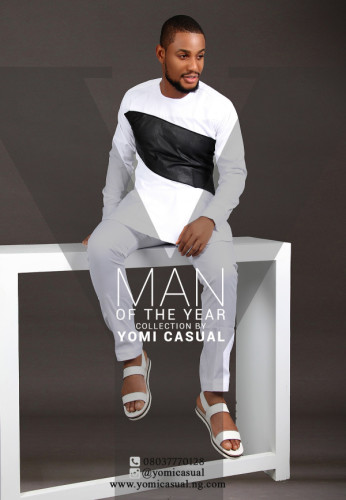 Yomi-Casuals-Man-of-the-Year-Collection-Lookbook- 1