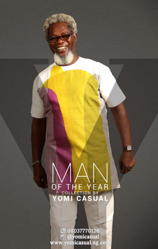 Yomi-Casuals-Man-of-the-Year-Collection-Lookbook-2