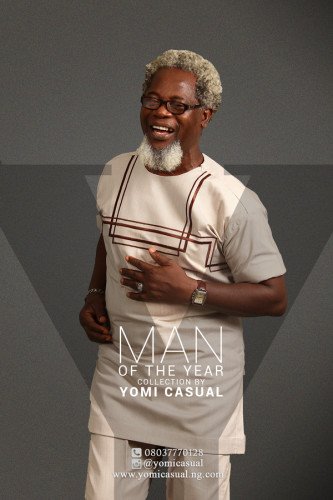 Yomi-Casuals-Man-of-the-Year-Collection-Lookbook-3