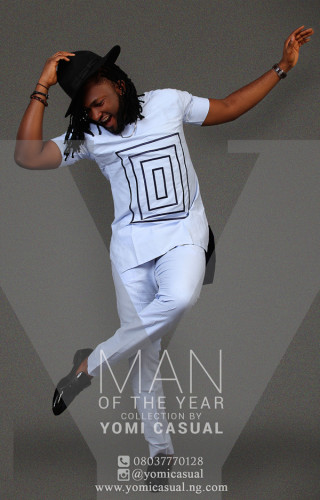 Yomi-Casuals-Man-of-the-Year-Collection-Lookbook-5