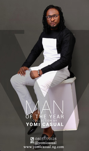 Yomi-Casuals-Man-of-the-Year-Collection-Lookbook-6