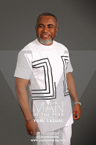 Yomi-Casuals-Man-of-the-Year-Collection-Lookbook-7