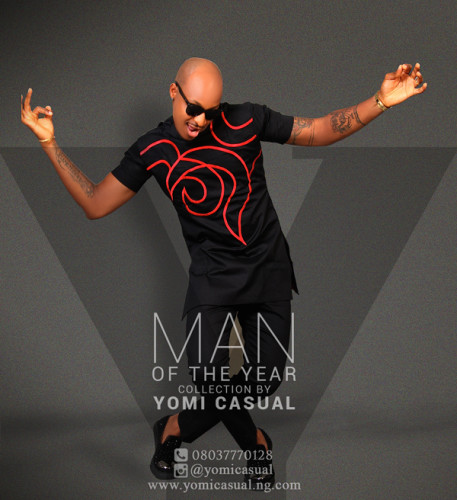 Yomi-Casuals-Man-of-the-Year-Collection-Lookbook-8