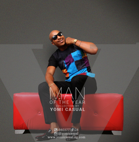 Yomi-Casuals-Man-of-the-Year-Collection-Lookbook-9
