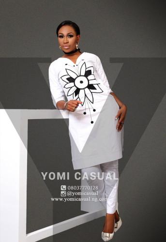 Yomi-Casuals-Man-of-the-Year-Collection-Lookbook-BellaNaija-