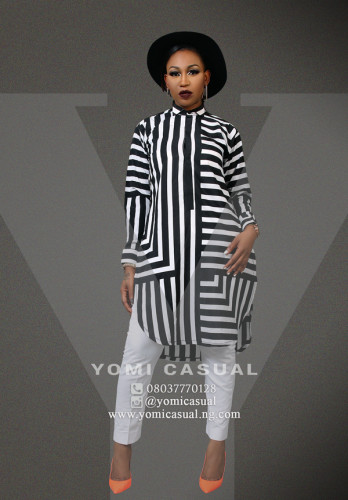 Yomi-Casuals-Man-of-the-Year-Collection-Lookbook1