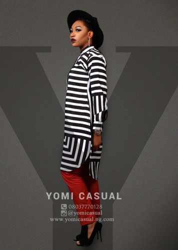 Yomi-Casuals-Man-of-the-Year-Collection-Lookbook2