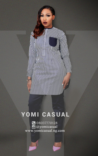 Yomi-Casuals-Man-of-the-Year-Collection-Lookbook3