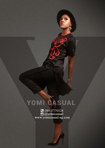 Yomi-Casuals-Man-of-the-Year-Collection-Lookbook4