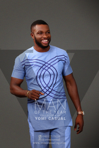 Yomi-Casuals-Man-of-the-Year-Collection-Lookbook5