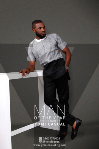 Yomi-Casuals-Man-of-the-Year-Collection-Lookbook7