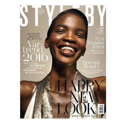 aamito style me magazine