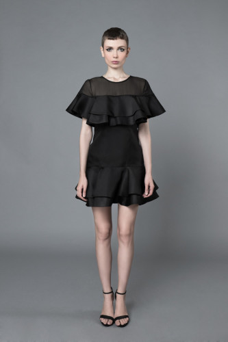 blackruffledress_1024x1024