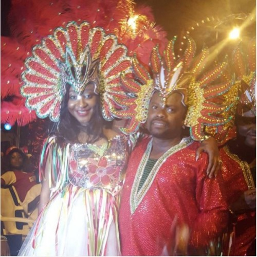 calabar carnival2