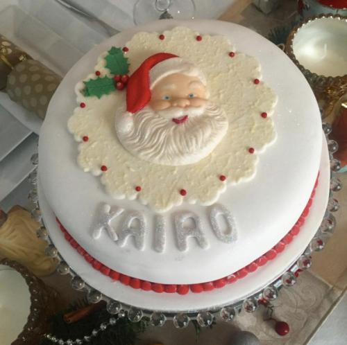 dj zinhle kairo