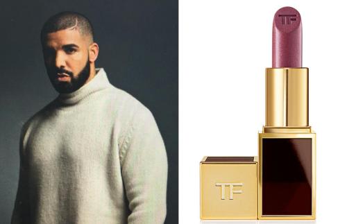 drake-lipstick-tom-ford
