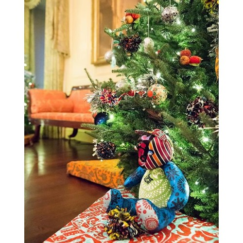duro-olowu-holiday-white-house-decaorations