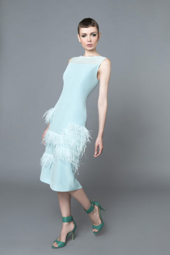 featherdress_1024x1024