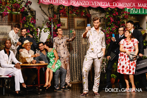 2 dolce-and-gabbana-summer-2016-men-advertising-campaign-02-zoom