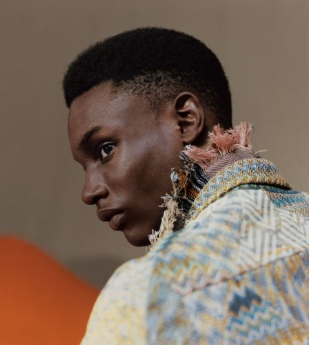 3-Victor-Ndigwe-for-Missoni-Spring-Summer-2016-Campaign