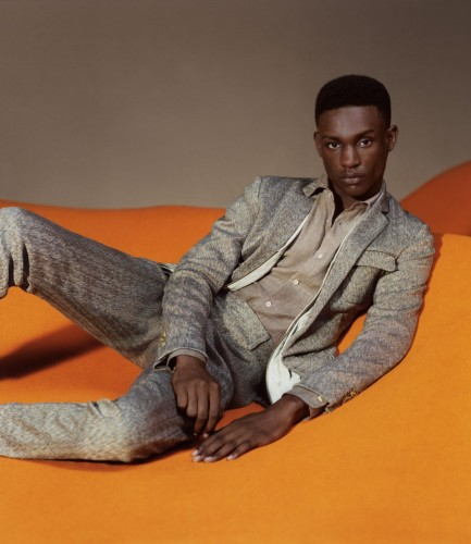 5-Victor-Ndigwe-for-Missoni-Spring-Summer-2016-Campaign