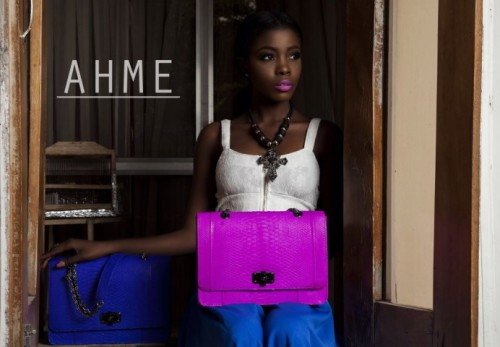 AHME-2016-Advertorial-Campaign1
