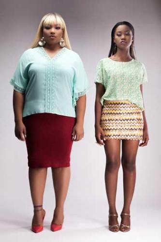Desire1709-Taje-Prest-Idy-Essien-Fashion-Lookbook-1