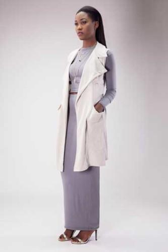 Desire1709-Taje-Prest-Idy-Essien-Fashion-Lookbook-10