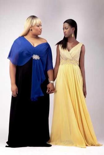 Desire1709-Taje-Prest-Idy-Essien-Fashion-Lookbook-2