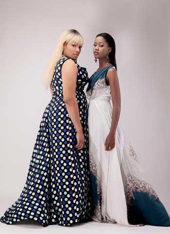 Desire1709-Taje-Prest-Idy-Essien-Fashion-Lookbook-3