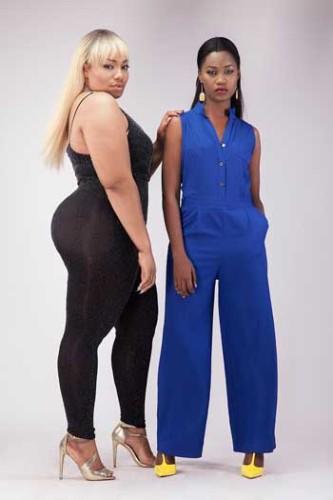 Desire1709-Taje-Prest-Idy-Essien-Fashion-Lookbook-4