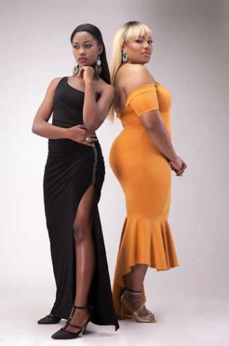 Desire1709-Taje-Prest-Idy-Essien-Fashion-Lookbook-5