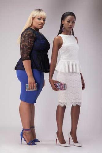 Desire1709-Taje-Prest-Idy-Essien-Fashion-Lookbook-6