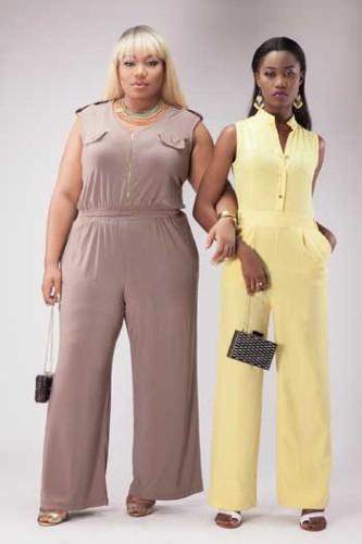 Desire1709-Taje-Prest-Idy-Essien-Fashion-Lookbook-7