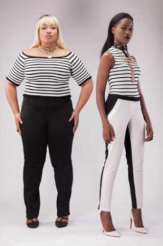 Desire1709-Taje-Prest-Idy-Essien-Fashion-Lookbook-8