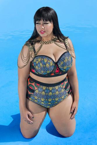 Gabi-Fresh-Swimsuits-for-All